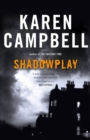 Shadowplay - eBook