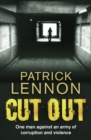 Cut Out - eBook