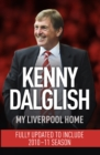My Liverpool Home : Dyed-in-the-Wool Red - eBook