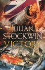 Victory : Thomas Kydd 11 - eBook