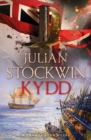 Kydd : Thomas Kydd 1 - eBook