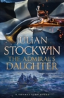 The Admiral's Daughter : Thomas Kydd 8 - eBook