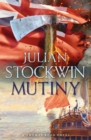 Mutiny : Thomas Kydd 4 - eBook