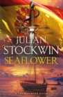 Seaflower : Thomas Kydd 3 - eBook