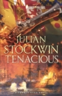 Tenacious : Thomas Kydd 6 - eBook
