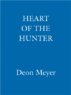 Heart Of The Hunter - eBook