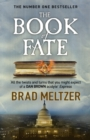 The Book of Fate - eBook