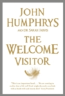 The Welcome Visitor : Living Well, Dying Well - eBook