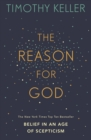 The Reason for God : Belief in an age of scepticism - eBook