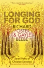 Longing For God - eBook