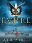 Wounds of Honour: Empire I - eBook