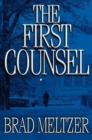 The First Counsel - eBook