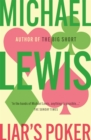 Liar's Poker - eBook