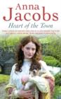 Heart of the Town : Music Hall Series, Book 4 - eBook