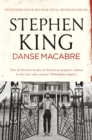 Danse Macabre - eBook