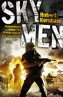 Sky Men : Always expect the unexpected - the real story of the paras - eBook