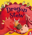 Dragon Stew - Book