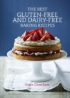 The Best Gluten-Free and Dairy-Free Baking Recipes - eBook