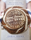 Slow Dough : Real Bread - Book