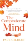 The Compassionate Mind - Book