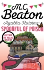Agatha Raisin and a Spoonful of Poison - eBook
