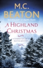 A Highland Christmas - eBook