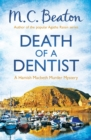 Death of a Dentist - eBook
