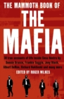 The Mammoth Book of the Mafia - eBook