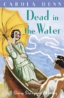 Dead in the Water - Book