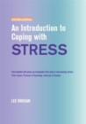 An Introduction to Coping with Stress - Book