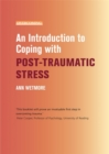 An Introduction to Coping with Post-Traumatic Stress - Book