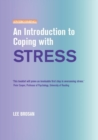 An Introduction to Coping with Stress - eBook