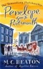 Penelope Goes to Portsmouth - Book