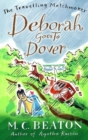 Deborah Goes to Dover - Book
