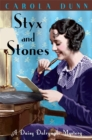 Styx and Stones - Book