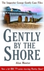 Gently By The Shore - Book