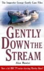 Gently Down the Stream - Book