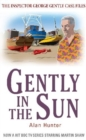 Gently in the Sun - Book