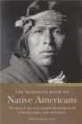 The Mammoth Book of Native Americans - eBook