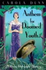 Anthem for Doomed Youth - Book