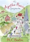 The Agatha Raisin Companion - eBook