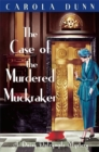 The Case of the Murdered Muckraker - Book