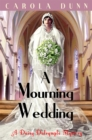 A Mourning Wedding - Book