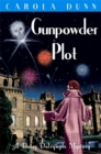 Gunpowder Plot - Book