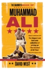 The Mammoth Book of Muhammad Ali - Book
