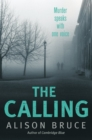 The Calling : Book 2 of the Darkness Rising Series - eBook