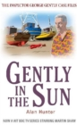 Gently in the Sun - eBook