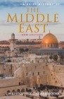 A Brief History of the Middle East - eBook