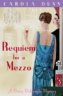 Requiem for a Mezzo - eBook