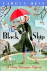 The Black Ship : A Daisy Dalrymple Murder Mystery - eBook